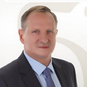 Kazimierz Matuszny - Kandydat na posła w: Okręg nr 27