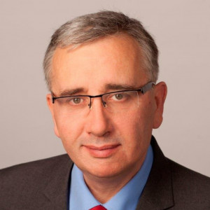 Piotr Pyzik