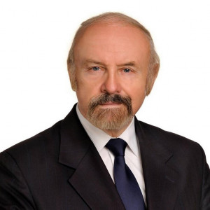 Czesław Sobierajski
