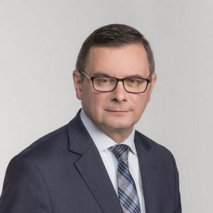 Jerzy Polaczek - kandydat na prezydenta w: Piekary Śląskie - Kandydat na posła w: Okręg nr 31 - poseł w: Okręg nr 31