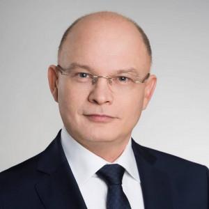 Waldemar Andzel