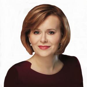 Anna Krupka