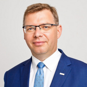 Artur Chojecki