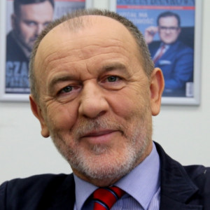 Jan Mosiński