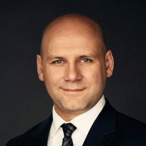 Szymon Szynkowski vel Sęk - Kandydat na europosła w: Okręg nr 7 - województwo wielkopolskie