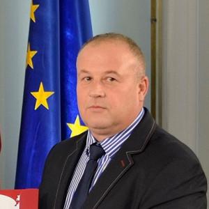 Artur Szałabawka