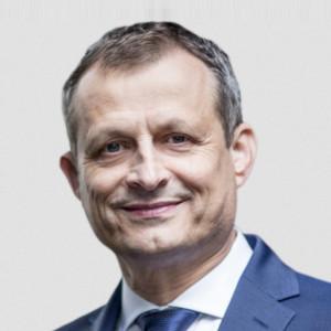 Zdzisław Gawlik