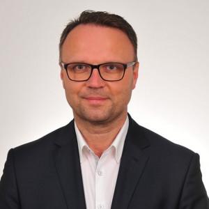 Paweł Pazdan