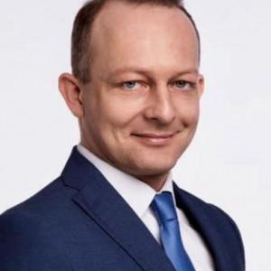 Paweł Olszewski - poseł w: Okręg nr 4