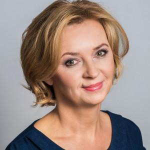 Iwona Kozłowska