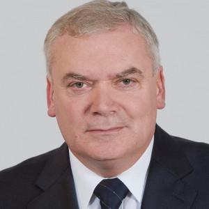 Stanisław Gorczyca - Kandydat na senatora w: Okręg nr 85