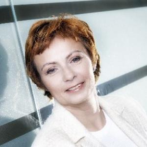 Alina Sarnacka
