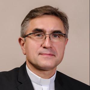 Stanisław Dziekoński