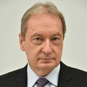 Paweł Arndt - informacje o kandydacie do sejmu