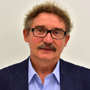 Wojciech Ziemniak - Kandydat na senatora w: Okręg nr 94