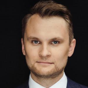 Krzysztof Truskolaski - Kandydat na posła w: Okręg nr 24
