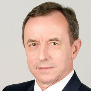 Tomasz Grodzki - Kandydat na senatora w: Okręg nr 97