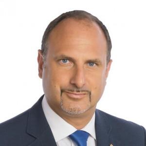 Andrzej Szewiński