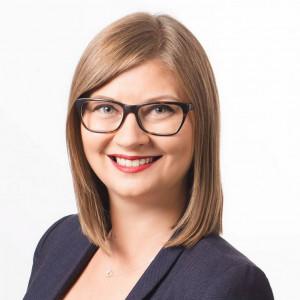 Marta Salwierak
