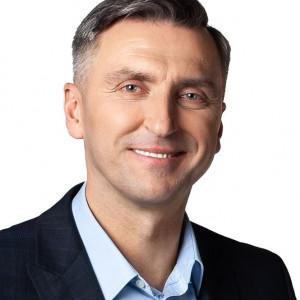Waldemar Sługocki