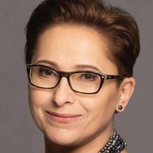 Krystyna Sibińska