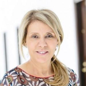 Barbara Dolniak - Kandydat na posła w: Okręg nr 32