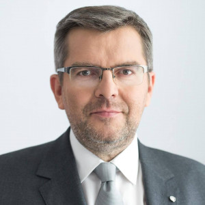 Jarosław Urbaniak - Kandydat na posła w: Okręg nr 36 - poseł w: Okręg nr 36