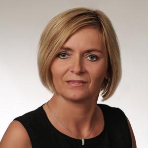 Jolanta Moćko