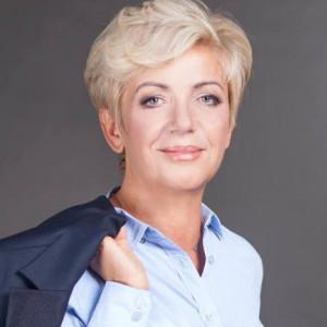 Agnieszka Hanajczyk - poseł w: Okręg nr 11