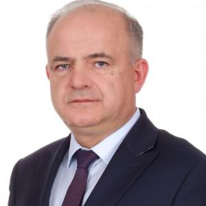 Tadeusz Żaba