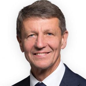 Andrzej Czerwiński