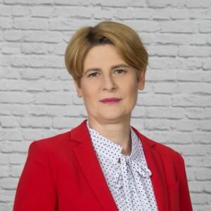Alicja Łuczak