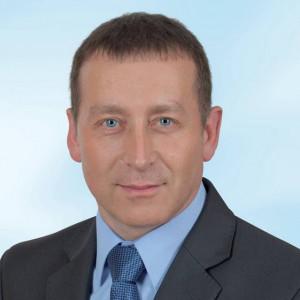 Dariusz Pilak