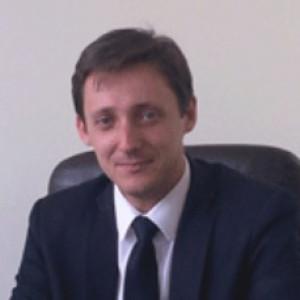Tomasz Czuczak