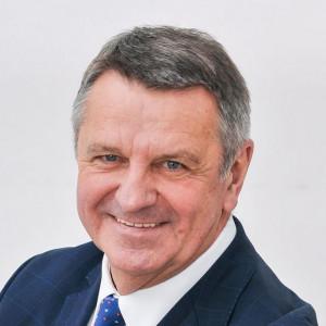 Marek Hok - Kandydat na posła w: Okręg nr 40