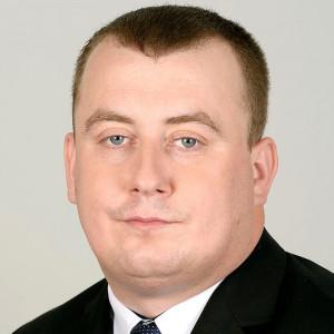 Aleksander Szwed