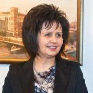 Helena Czakowska