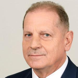Andrzej Mioduszewski - Kandydat na senatora w: Okręg nr 12