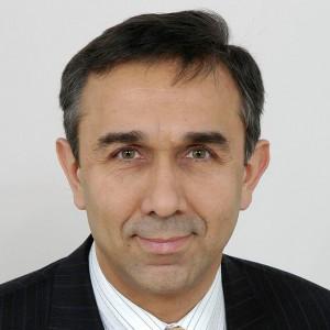 Grzegorz Czelej - Kandydat na senatora w: Okręg nr 15 - senator w: Okręg nr 15