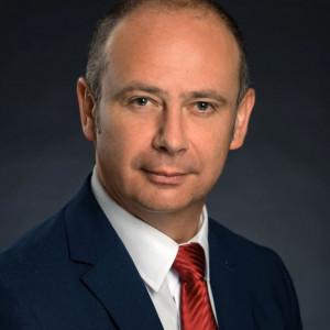 Jacek Pająk