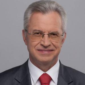 Krzysztof Michałkiewicz - Kandydat na senatora w: Okręg nr 16