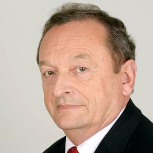 Józef Zając - Kandydat na senatora w: Okręg nr 18