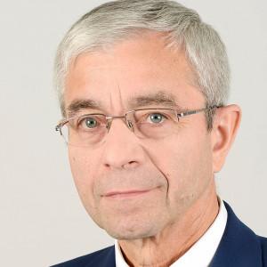 Jerzy Chróścikowski