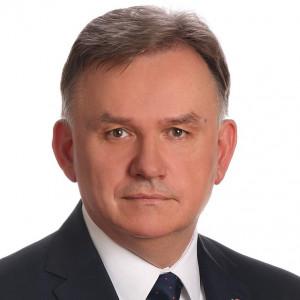 Marek Surmacz - radny do sejmiku wojewódzkiego w: lubuskie