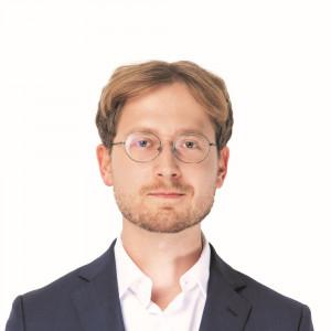 Jakub Popławski