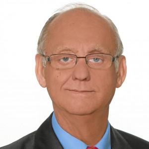 Klaudiusz Balcerzak - Kandydat na europosła w: Okręg nr 13 - województwo lubuskie i zachodniopomorskie - Kandydat na senatora w: Okręg nr 22