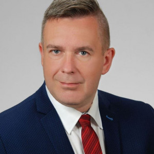 Krzysztof Chaberski