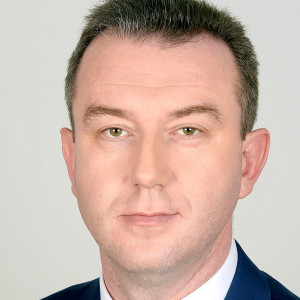 Przemysław Błaszczyk