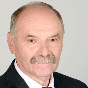 Wiesław Dobkowski - Kandydat na senatora w: Okręg nr 28