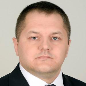 Rafał Ambrozik